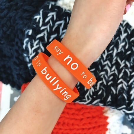 Handband Fundraising products fundraising wristbands fundraising bracelets best fundraising products profitable fundraising